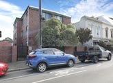3/65 George Street, Fitzroy, Vic 3065