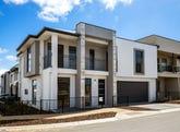 27 Parkindula Drive, Mount Barker, SA 5251