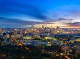 5903/438 Victoria Avenue, Chatswood, NSW 2067