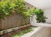8/8-10 Clifford Street, Mosman, NSW 2088