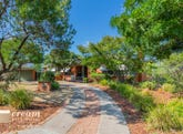 6 Cain Place, Torrens, ACT 2607