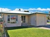 Villa 29 Beachside Village Estate, Normanville, SA 5204
