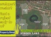 Girraween Road, Girraween, NT 0836