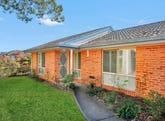1/7A Betty Avenue, Winston Hills, NSW 2153