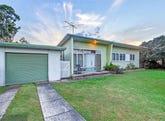 152 Northcott Road, Lalor Park, NSW 2147