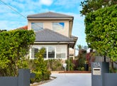 12A Captain Pipers Road, Vaucluse, NSW 2030