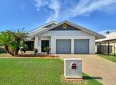 65 Larrakia Road, Rosebery, NT 0832