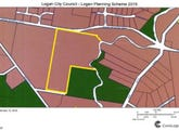 Lot 97  McTaggart Road, New Beith, Qld 4124