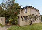 21 White Street, Balgowlah, NSW 2093