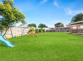 190 Minchin Drive, Minchinbury, NSW 2770