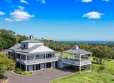 South Hampton 155 Harrisons Road, Red Hill, Vic 3937