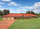 9 Avon Place, Windsor Downs, NSW 2756