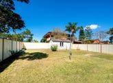 160 Minosa Road, Greenacre, NSW 2190