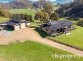 220 Jetty Road, Cygnet, Tas 7112