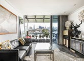 323/14 Griffin Place, Glebe, NSW 2037