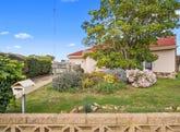 2 East Terrace, Kadina, SA 5554