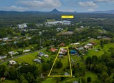 4 Falcon Crescent, Cooroy, Qld 4563