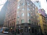 LEVEL 5/400 LITTLE COLLINS STREET, Melbourne, Vic 3000