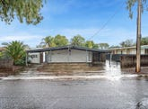1/119 Nelson Road, Valley View, SA 5093