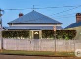31 Prospect Terrace, Kelvin Grove, Qld 4059