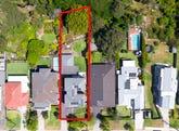 31 Serpentine Crescent, North Balgowlah, NSW 2093
