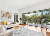 137 Campbell Parade, Manly Vale, NSW 2093