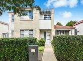 6 Falls Place, Kellyville Ridge, NSW 2155