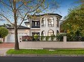 6 Windsor Street, Kew, Vic 3101