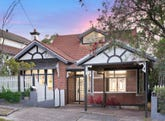 1/16 High Street, Manly, NSW 2095