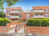 11/74 Hampden Road, Lakemba, NSW 2195