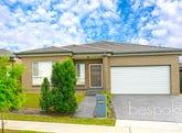 12 Fishburn Street, Jordan Springs, NSW 2747