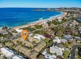 11/74-78 Ocean View Drive, Wamberal, NSW 2260