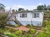 17 Elizabeth Street, Ranelagh, Tas 7109