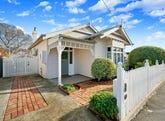 70 Carlton St, New Town, Tas 7008