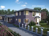 8 Fourth Avenue, Eastwood, NSW 2122