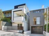 25C Ennis Street, Balmain, NSW 2041