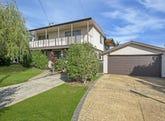 15 Koiyog Road, Wyee, NSW 2259