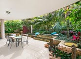 1/1 Griffin Street, Manly, NSW 2095