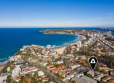 14/85 Queenscliff Road, Queenscliff, NSW 2096