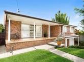 8 Septimus Street, Chatswood, NSW 2067