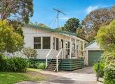 20 Bennie Court, Flinders, Vic 3929