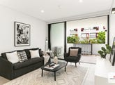 9/5 Pyrmont Bridge Road, Camperdown, NSW 2050