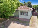 20 Broughton Street, Parramatta, NSW 2150