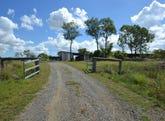 257 Stanwell-Waroula Road, Stanwell, Qld 4702