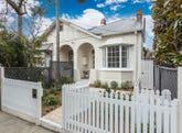 15 Bond Street, Mosman, NSW 2088