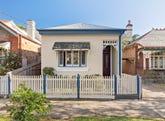 25 Maida Street, Lilyfield, NSW 2040