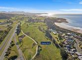 Lot 3 Clayton Road East, Turners Beach, Tas 7315