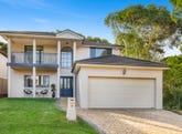 25 Madison Way, Allambie Heights, NSW 2100