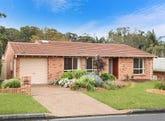 10 Greenlee Street, Green Point, NSW 2251