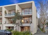 55 Bowman Street, Pyrmont, NSW 2009